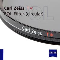 Polfilter T* Zeiss | Standard Shop